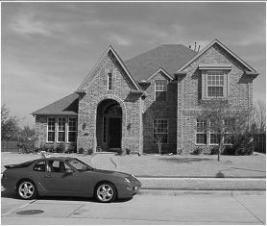 car_house4