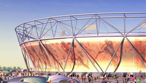 estadio_london
