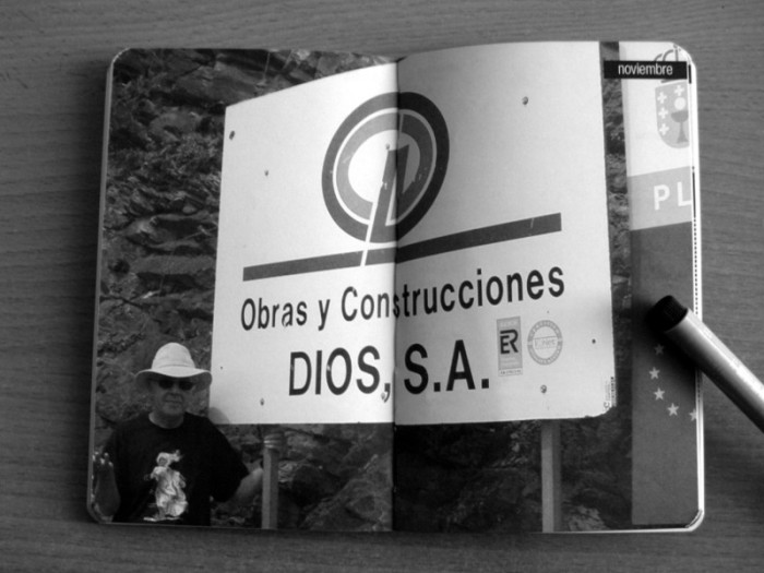 dios_aenor1