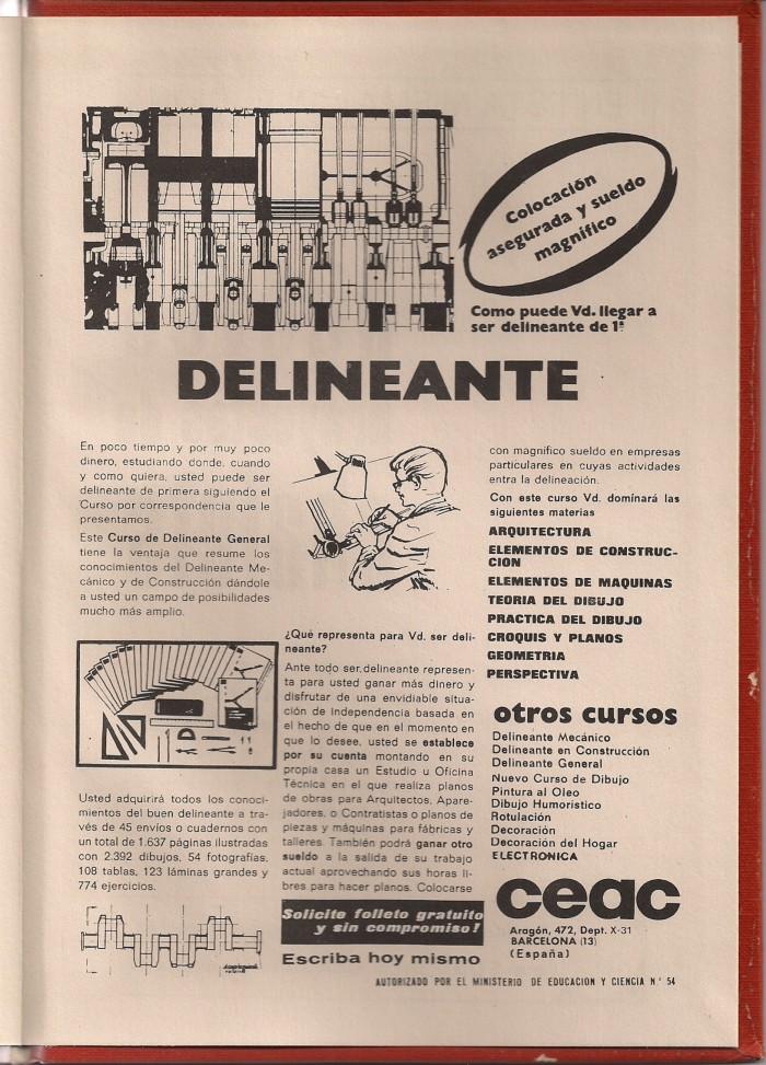 ceac_vintage