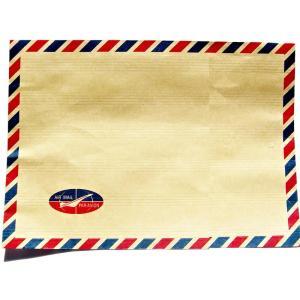 Hablando de postales desde el filo...