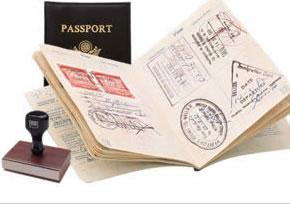 visa-pasaporte