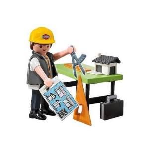 #LSCP y mesas... de trabajo