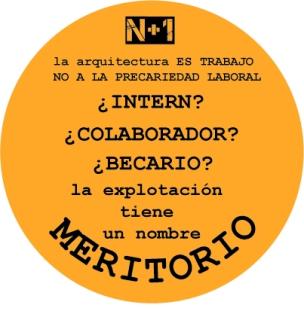 meritorio_1