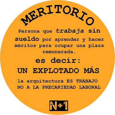 meritorio_2